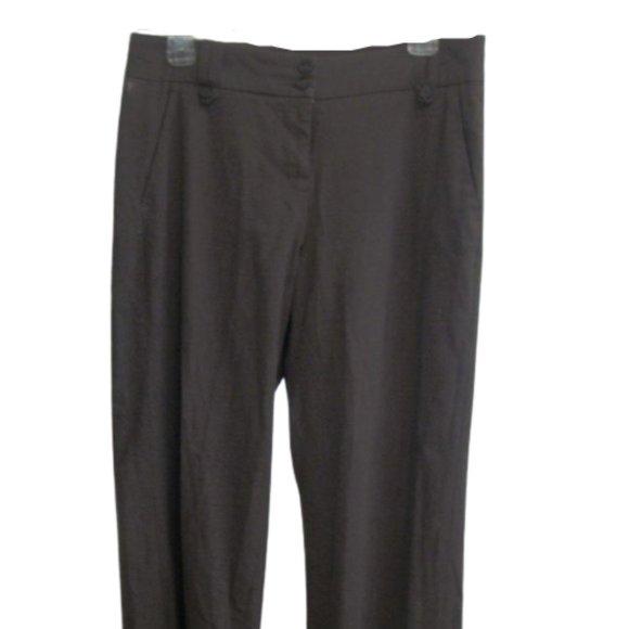 Jessica Pants Size 9 10